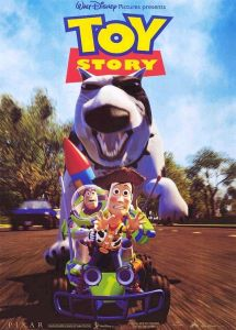 Toy_story_ver2