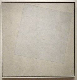 280px-Kazimir_Malevich_-_'Suprematist_Composition-_White_on_White',_oil_on_canvas,_1918,_Museum_of_Modern_Art