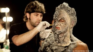 face off4